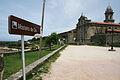 Monasterio de Santa María de Oya, cartel.jpg