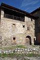 Monasterio de Santa Maria de Carracedo 28 by-dpc.jpg