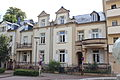 Mondorf 30-32 rue des Bains 2013-08.JPG