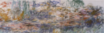 Monet - Wildenstein 1996, 1902.png