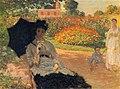 Monet - camille-monet-in-the-garden.jpg