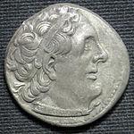 Monete greche, tetradracma 04.JPG