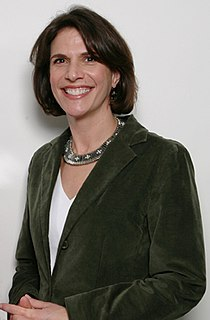 Monica Reinagel nutritionist