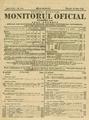 Monitorul Oficial al României. Partea 1 1945-07-18, nr. 160.pdf