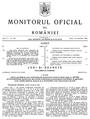Monitorul Oficial al României. Partea I 1994-11-18, nr. 321.pdf