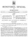 Monitorul Oficial al României. Partea I 1999-03-04, nr. 94.pdf