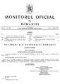 Monitorul Oficial al României. Partea I 2000-08-04, nr. 363.pdf