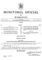 Monitorul Oficial al României. Partea I 2000-08-18, nr. 387.pdf