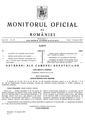 Monitorul Oficial al României. Partea I 2001-01-12, nr. 20.pdf
