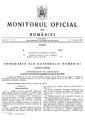 Monitorul Oficial al României. Partea I 2002-11-07, nr. 811.pdf