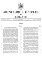 Monitorul Oficial al României. Partea I 2003-03-11, nr. 155.pdf