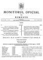 Monitorul Oficial al României. Partea I 2005-01-31, nr. 99.pdf