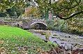 Monk's Bridge, Crosby Ravensworth.jpg