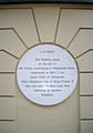 Monmouth-House-Plaque (14026407388).jpg