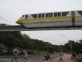 Monorail disney5.jpg