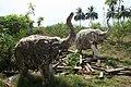 Monrovia, Liberia - panoramio (46).jpg
