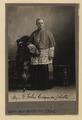 Monsigneur Forbes (HS85-10-27720) original.tif