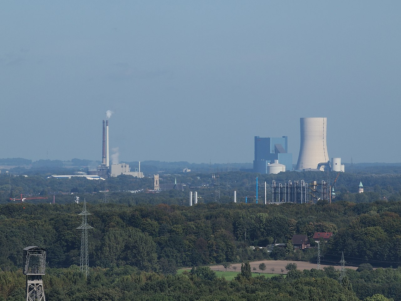 Mont Cenis Kaiser-Wilhelm-Turm 7.jpg