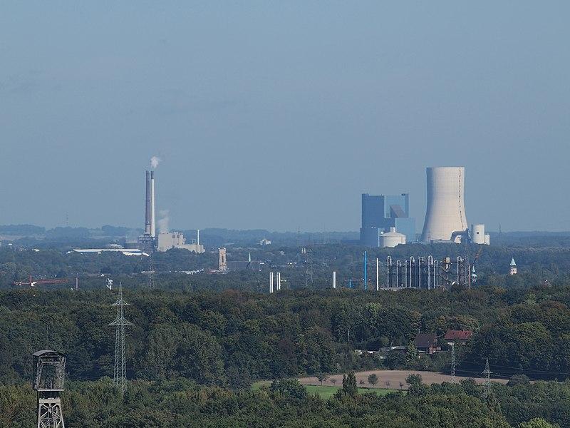 File:Mont Cenis Kaiser-Wilhelm-Turm 7.jpg