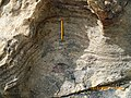 Monte Carangola em Tete - panoramio - Nelson Deolinda Amin… (7).jpg