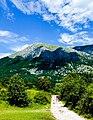Monte Marsicano da Val Fondillo.jpg