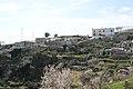 Monte Sant'Angelo - panoramio (21).jpg