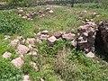 Monte de Huma - panoramio (7).jpg