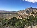 Montezuma Pass view W - Coronado National Memorial Arizona.jpg