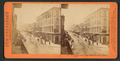 Montgomery Street, from California Street, looking South, from Robert N. Dennis collection of stereoscopic views.png
