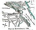 Monthierost AD Aube 01079.jpg