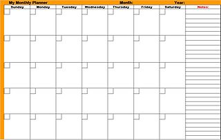 file monthly planners printable planners jpg wikimedia commons