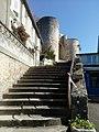Montignac castle9.jpg