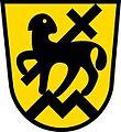 Montlingen Wappen.jpg