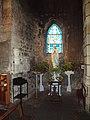 Montluçon-FR-03-église Notre-Dame-intérieur-04.jpg