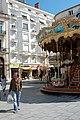 Montpellier, place de la Comédie (4507858926).jpg