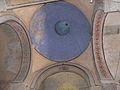 Montpeyroux (63) église croisée transept.JPG