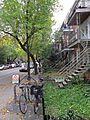 Montréal quartiers divers 626 (8213042305).jpg