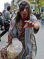 Montreal Zombie Walk 2012 (8110456024).jpg