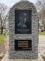 Monument Charles Gaulle Sevran 4.jpg