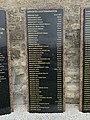 Monument Mémoire Déportés WWII Cimetière Ancien Vincennes 4.jpg