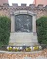 Monument WO I en WO II - Marke.jpg