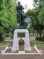 Monument aux morts St-Pierre.jpg