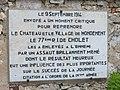 Monument de Mondement-6.JPG
