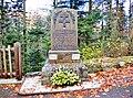 Monument du Steingraben.jpg