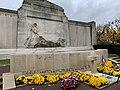 Monument morts Cimetière Ancien Vincennes 3.jpg