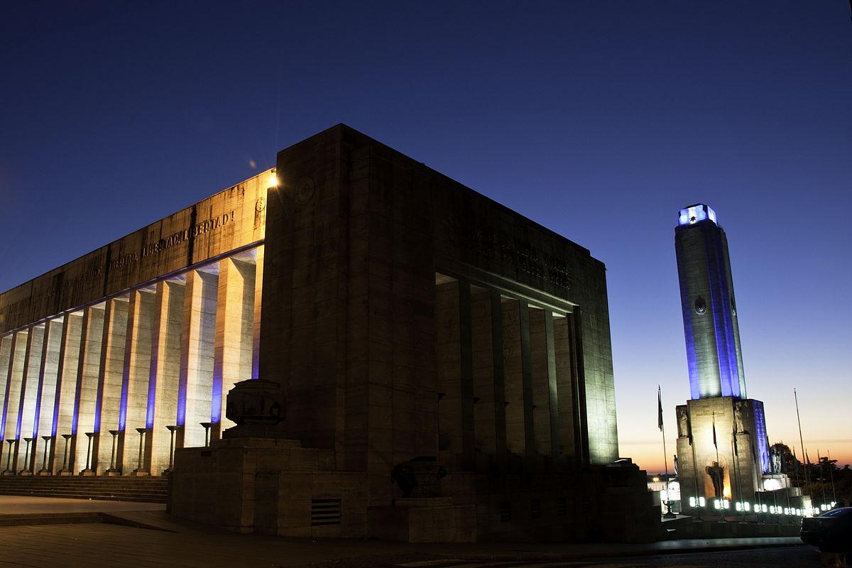 La Municipalidad de Rosario se lanza a co-crear políticas públicas junto a la ciudadanía