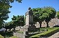 Monumento ao Doutor Francisco dos Prazeres - Guarda - Portugal (13544110144).jpg