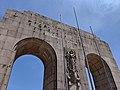 Monumento ao Expedicionário, detalhe.jpg