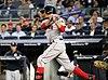 Mookie Betts batting in game against Yankees 09-27-16 (4).jpeg