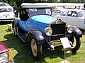 Moon Roadster Typ 6-40.JPG
